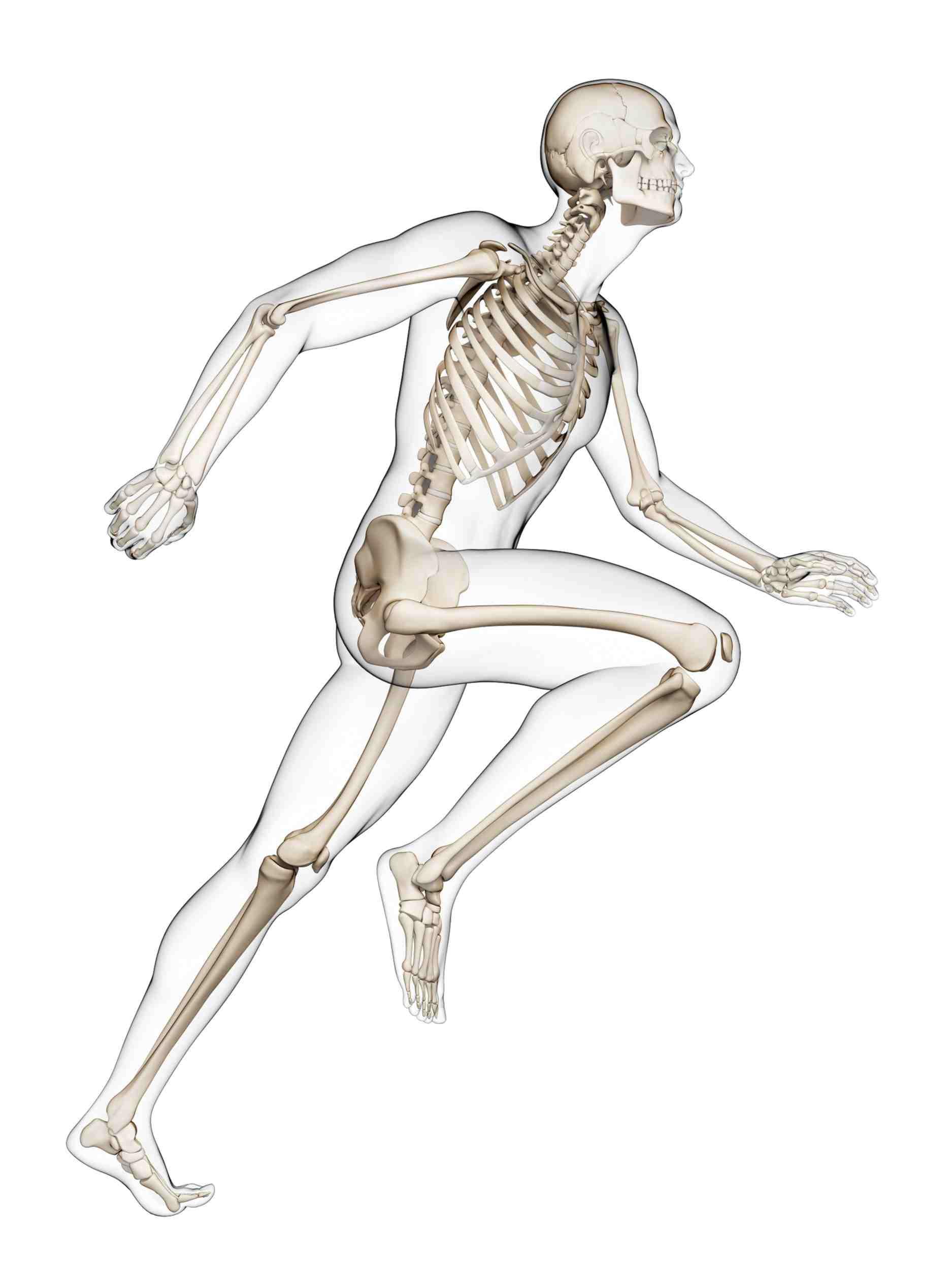 osteopathe pour sportifs